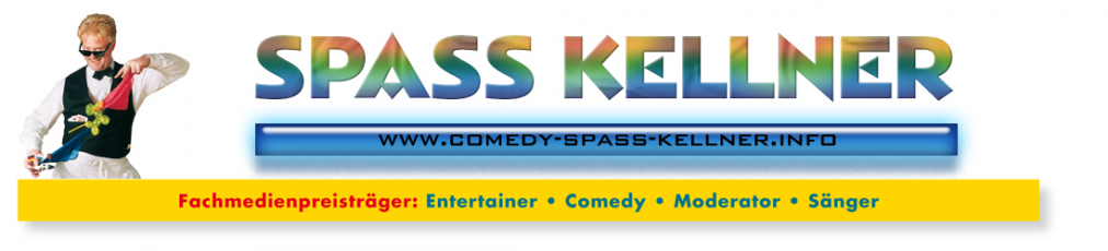 Comedy-Spass-Kellner-Header